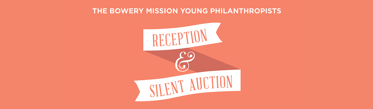 Young Philanthropists Summer Fundraiser