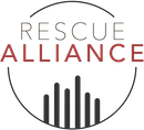The Rescue Alliance